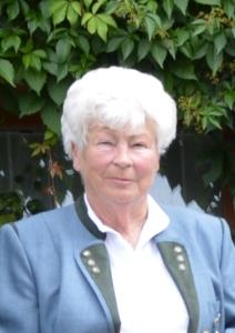 Erika Hartl